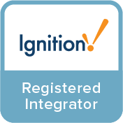 Ignition by Inductive Automation